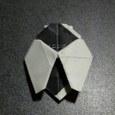 箸袋の蝉修正
